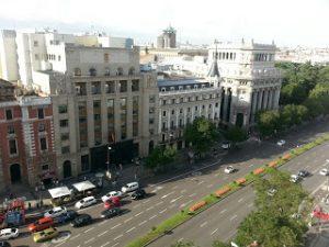 Evento-Mustela-Madrid-Círculo-Bloggers-Prensa-Maternidad
