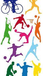 Benidorm es más…Es niños y deporte