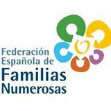 Familias numerosas: al fin buenas noticias. Ampliación, transporte y cambios.