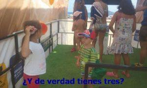 Benidorm-reciclaje-Ecoembes-verano-2015-blog