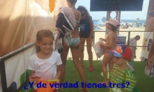 Reciclaje-Ecoembes-Ayuntamiento-Benidorm-Playas-fiesta-verano