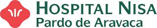 Encuentro Hospital Nisa Pardo de Aravaca (y III): Sala para parto natural de baja intervención.