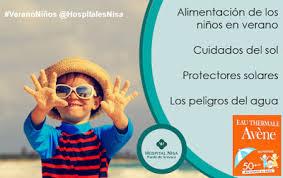 Encuentro Hospital Nisa Pardo de Aravaca. (I) Hablando de prematuros.