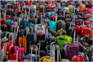 Maletas-viaje-blog-arte-equipaje-familia numerosa