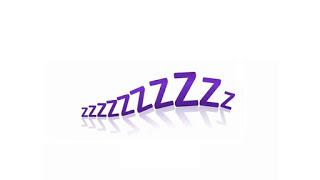 El tapeo no es para insomnes.