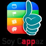 SOY CAPPAZ, aplicación de apoyo para personas con capacidades diferentes.