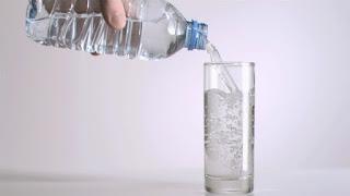 ¡Ya sé echarme agua en un vaso! Los logros de #Eldecasi8.