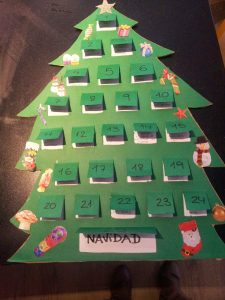 Navidad-adviento-magia-familia-alegría-espíritu-blog