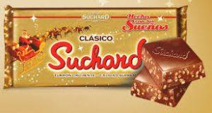 chocolate-dulces-navidad-blog