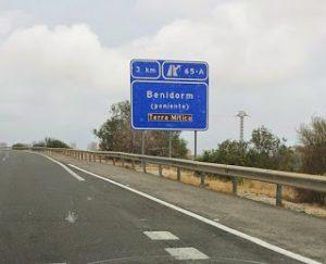 Benidorm-viaje-coche-navidad-blog