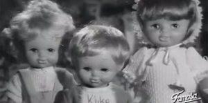 Navidad-anuncio-Famosa-blog-espíritu