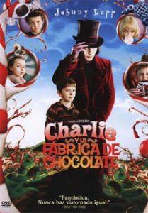 Películas-Navidad-blog