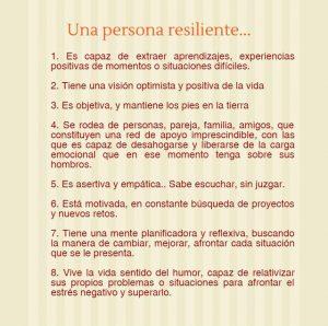 Resiliencia-características-persona-resiliente-blog