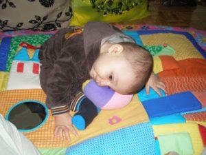 Discapacidad-alteraciones desarrollo-retraso madurativo-blog-mamá bloguera-melillablogger