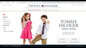 Tommy Hilfiger-Runway of Dreams-ropa-clothes-clothing-children.adaptative-limitaciones-adaptada-discapacidad-distrofia-blog-bvlogger-moda