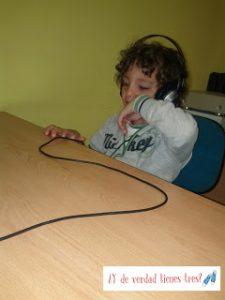 etraso madurativo-discapacidad-criptorquidia-epilepsia-genética-blog-blogger-felicidad-incertidumbre-diagnóstico-Bérard-SENA-auditivo-reeducacióno