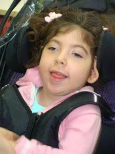 Hipoxia-Negligencia-Alcantarilla-Murcia-Microcefalia-Pubertad precoz-Epilepsia-Ayuda-Solidaridad-Ayuda-Irene-Gastos-Ortopedia-Discapacidad