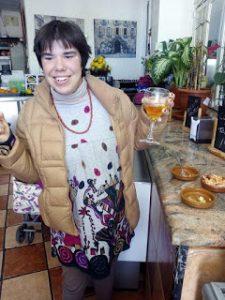 TEA-Autismo-Microcefalia-Hiperactividad-blogger-blog