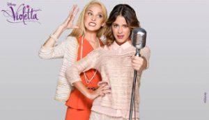 Series-Disney Channel-blog-blogger