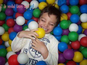Retraso madurativo-discapacidad-criptorquidia-epilepsia-genética-blog-blogger-felicidad-incertidumbre-diagnóstico