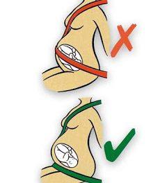 Consejos de seguridad para conducir embarazada. Unas recomendaciones.