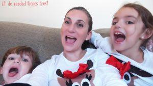 Blog-blogger-bloggera-maternidad-superación.optimismo-discapacidad