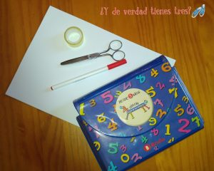 Lectura-accesible-adaptada-discapacidad-blog-blogger-maternidad-retraso madurativo