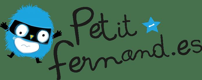 ¿Conoces las etiquetas Petit Fernand?