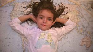 Emprendedores-Nieves-Melilla-handmade-Artículos-bebés-niños-mamás-blog-blogger-diseño