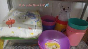 Almacenaje-niños-autonomía-necesidades especiales-nee-discapacidad-facilitadores-diversidad-blog-blogger-maternidad