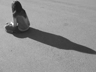 Yo protesto. Acoso, secuelas psicológicas, necesidades educativas especiales y absentismo.