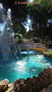 Cascada-delfines-jardin-histórico-parques-niños-blogger-blog