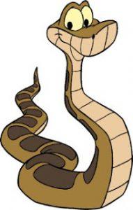 Boa-Niño-serpiente-madresfera-tonta-blog
