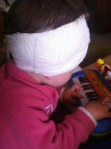 Sordera-NEE-Rachel's puzzle things-terapias-ABBA-Familais Diversas-Apoyo-duelo-discapacidad-bloh-blogger