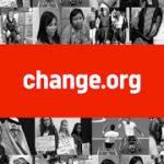 Change.org. Libros que curan el Autismo, playas inaccesibles, intérpretes de sordos y más.