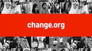Peticiones-autismo-accesibilidad-sordo-intérprete-discapacitados-blog-solidario-causa-Madresfera