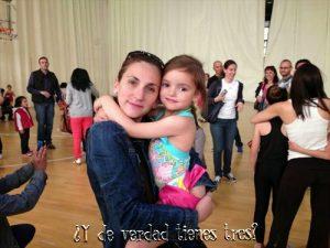 7 años-Preadolescencia-inocencia-blog-maternidad-Madresfera