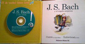 Boolino-Bellaterra-Subi-Anna-Magdalena-Barroco-CD-cuento-niños-blog
