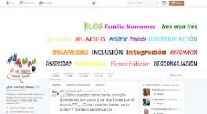 Blog-optimizar-comunidad-maternidad-solidario