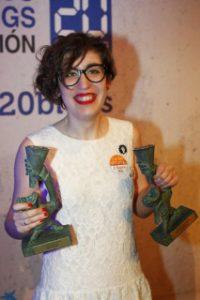 Paula-unadecadamil-EM-discapacidad-salud-blog
