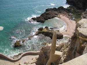 Melilla-Vieja-blog-turismo