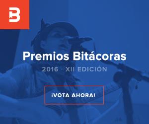 Bitácoras-blogs.RTVEs-categorías-votar