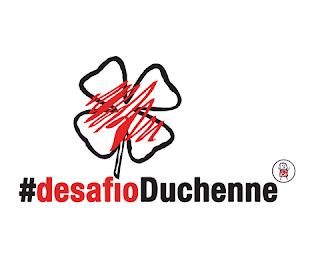 EERR. Distrofia muscular de Duchenne. El Desafío de Pablo.