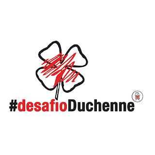Distrofia muscular de Duchenne. El Desafío de Pablo.