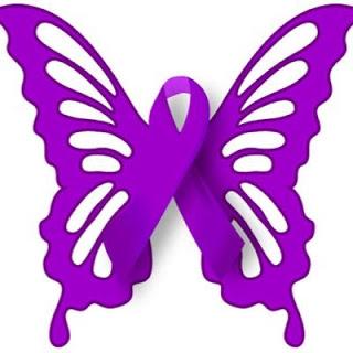 Lupus Eritematoso Sistémico. La historia de Evelyn y su maternidad.