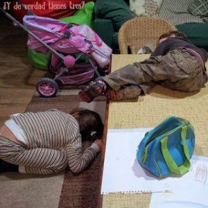 Insomnio-problemas-sueño-mombie-blog