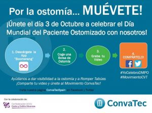 Colostomía-accuesp-ConVaTec-blog-Cólon-Crohn-Colitis