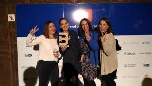 Photocall-amigas-2.0-blog