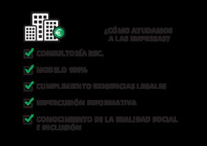 Consultoría-RSC-blog