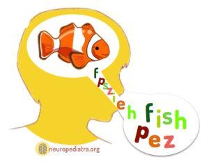 estimulación-bilingüismo-blog-discapacidad